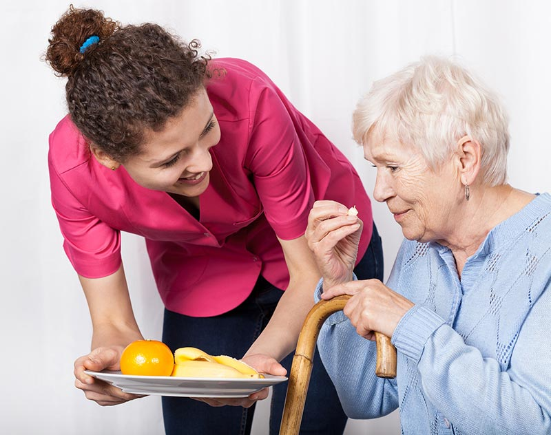 Eldercare Supplies – A-Must-Have Needs