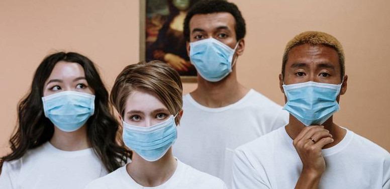 Coronavirus and the elderly