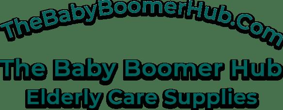 The Baby Boomer Hub